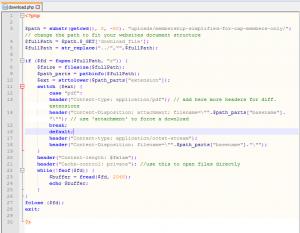 Wordpress Plugin Membership Simplified v1 58 – Arbitrary